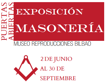 EXPOSICIÓN2